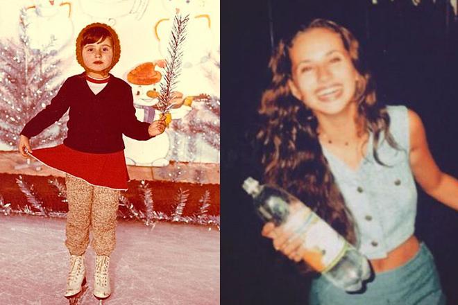 Светлана Лобода: от ВИА Гры до «Твоих глаз»