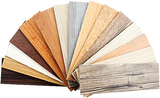 Как выбрать идеальное напольное покрытие?