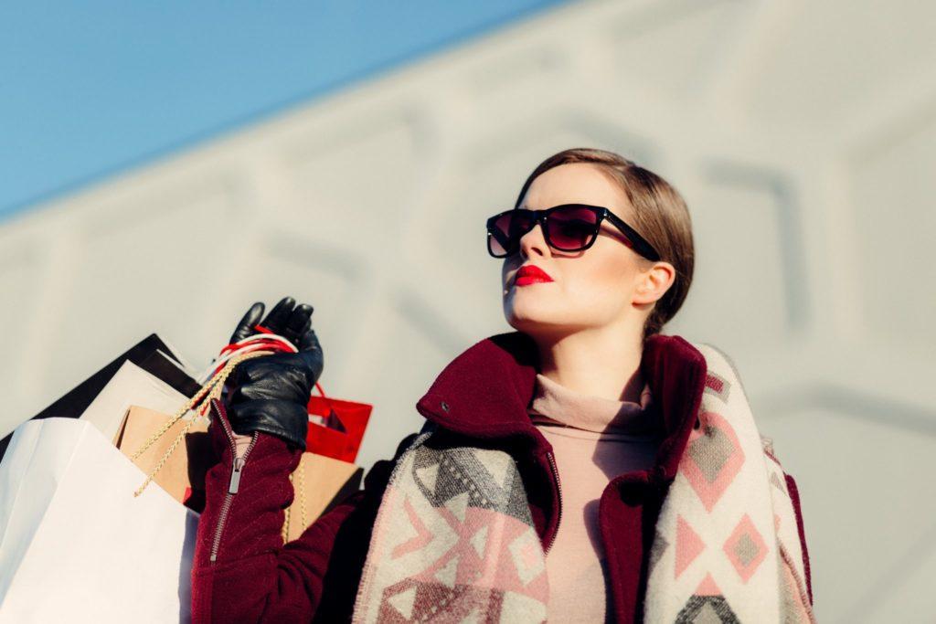 10 способов тратить меньше, но жить роскошно