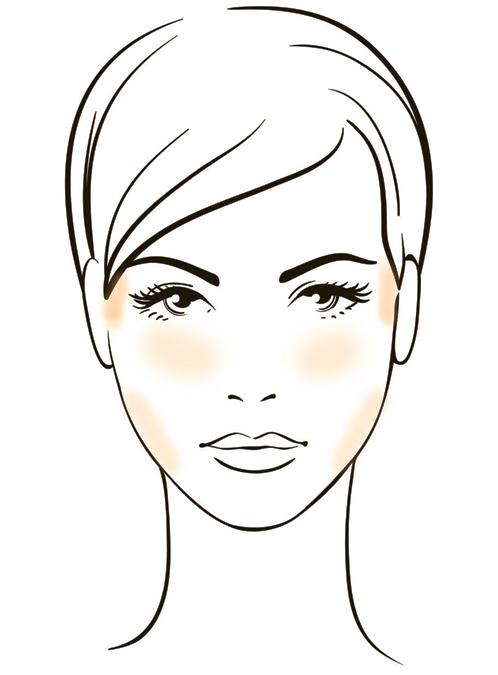 5 секретов идеального макияжа