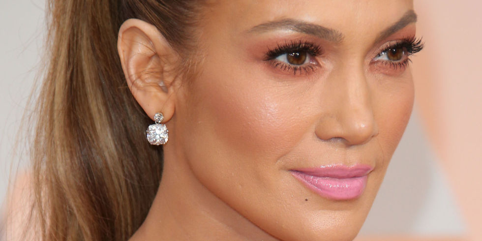 6 вещей, которые отличают тебя от знаменитостей