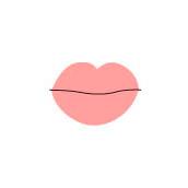 Что форма губ говорит о твоем характере?
