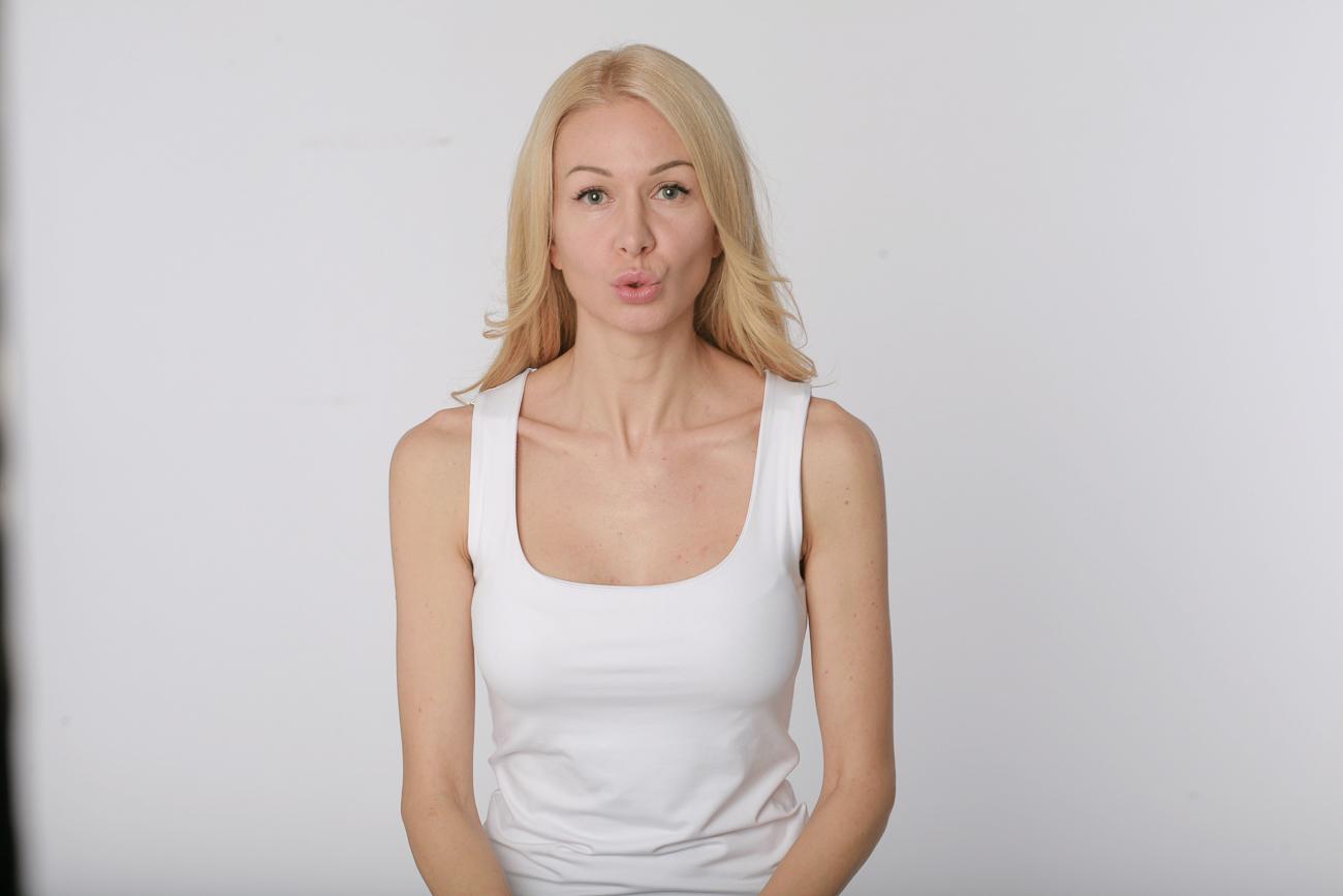 какие мази применять при аллергии на лице