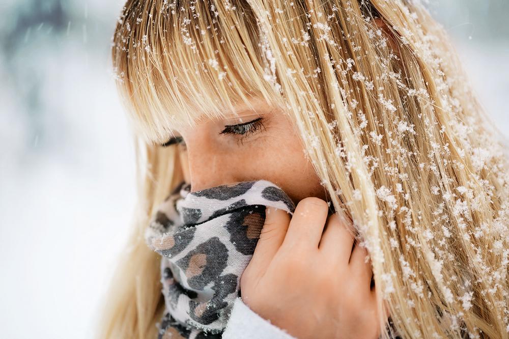 11 «зимних» проблем с кожей: решаем с экспертом