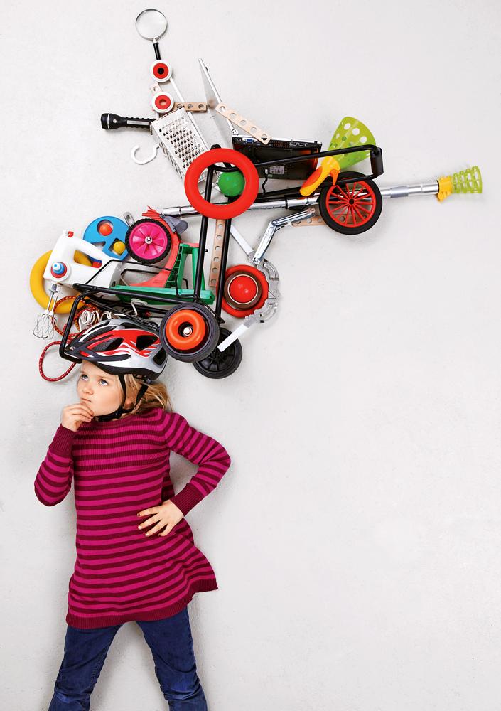 Нагрузки для подростка: как уберечь ребенка от переутомления?