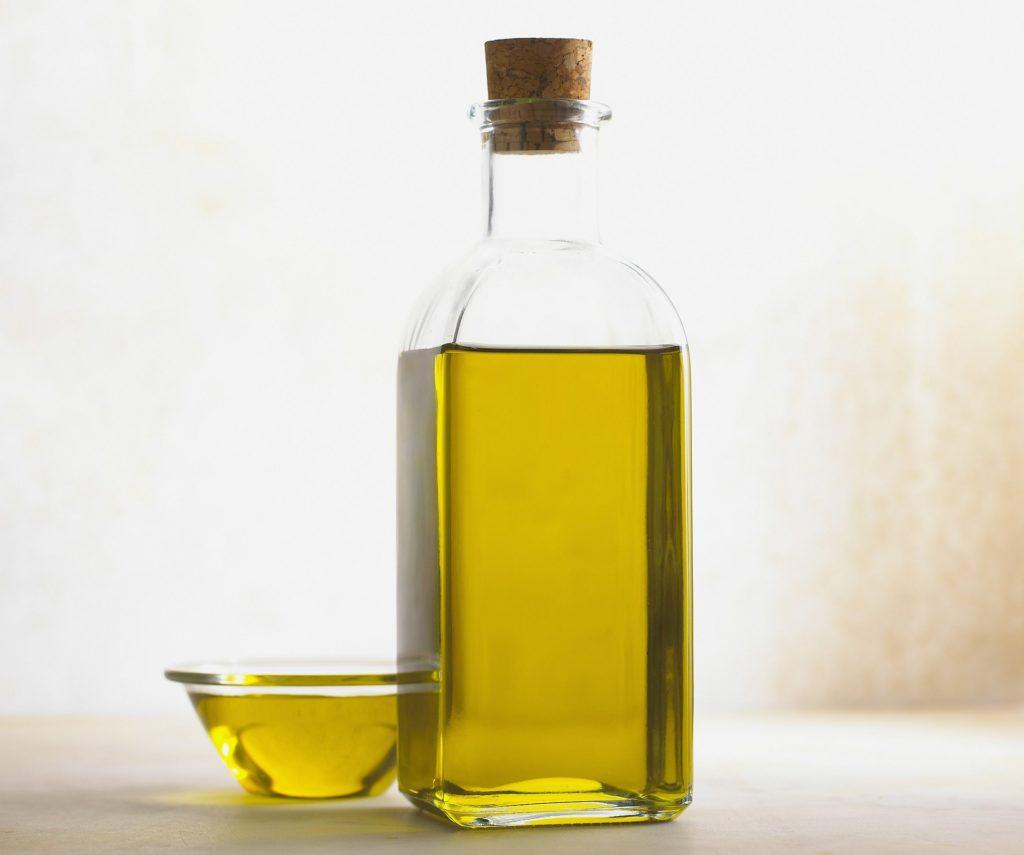 Стоит ли использовать пальмовое масло в детском питании?