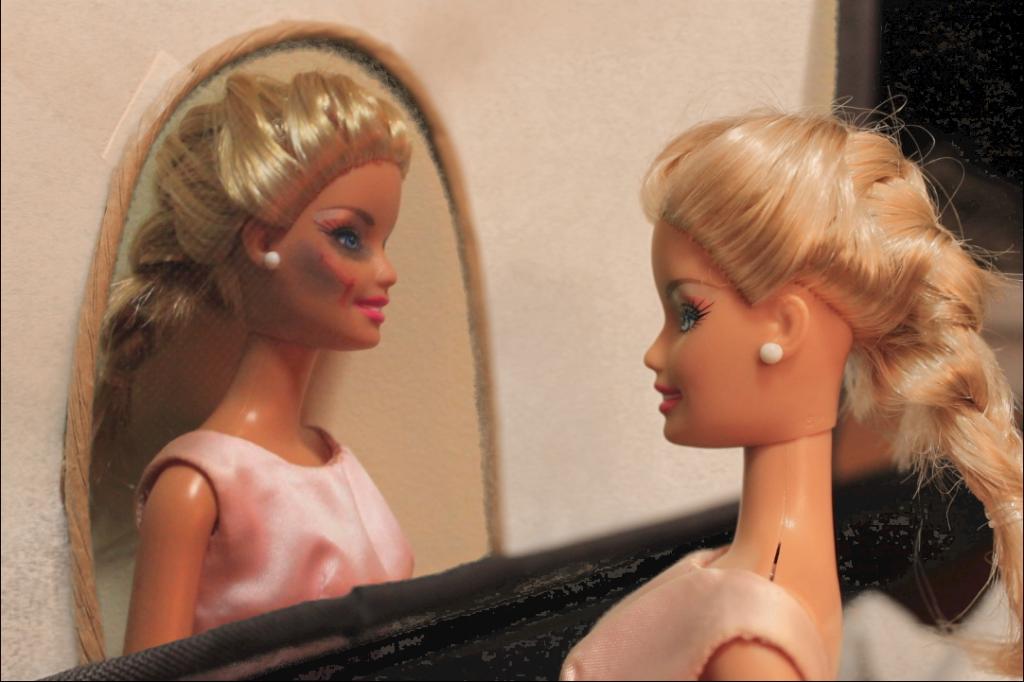 Как я с ребенком сбежала от мужа-мучителя: личный опыт