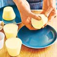 Панакота: самый простой рецепт
