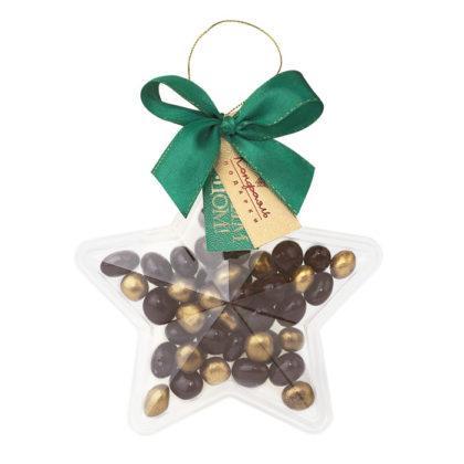 Шоколад «Конфаэль»