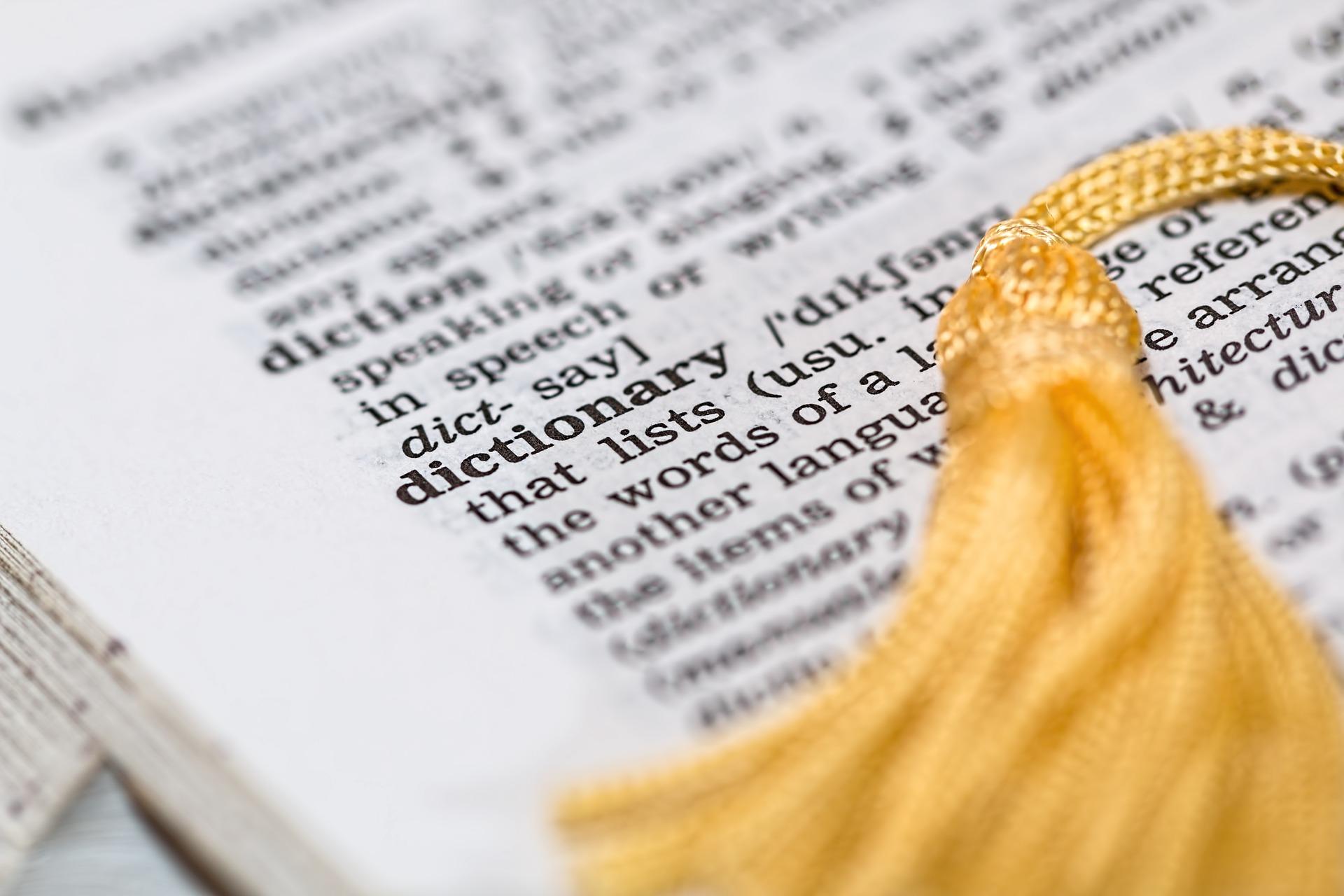 Культурные центры часто курсы иностранных языков