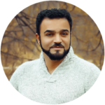 Прогноз на апрель от Мехди Эбрагими Вафа