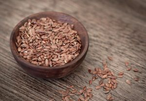 Какие лечебные травы помогают при климаксе?
