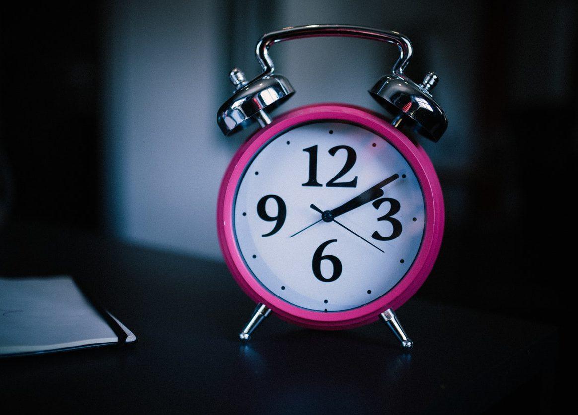 Если ребенок неспит: 15 советов эксперта