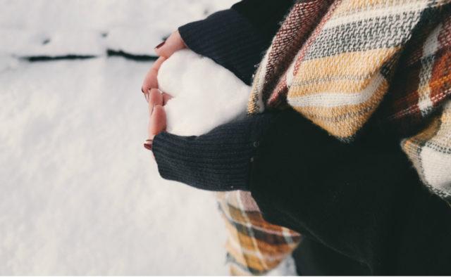 Чего ждать в личной жизни в феврале? Прогноз астролога