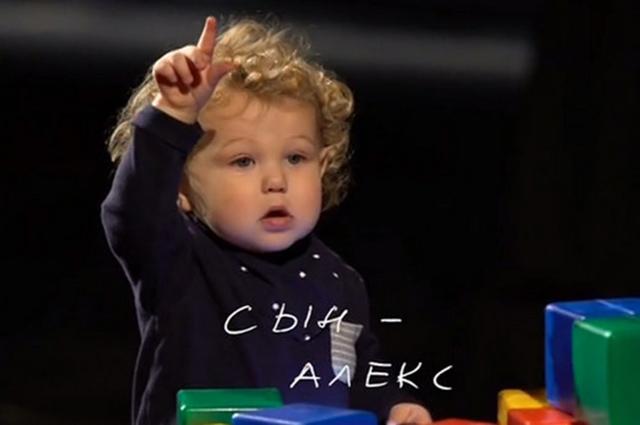 Российские звезды, которые стали родителями благодаря суррогатным матерям