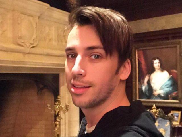 Максим Галкин: «Я не перестаю есть с 31 декабря»