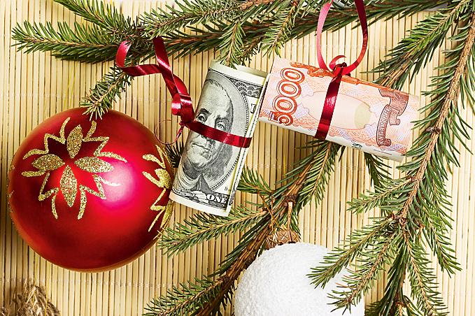 5 денежных примет на Старый Новый год