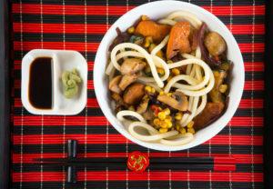 С чем это едят: 5 экзотических овощей нанаших прилавках