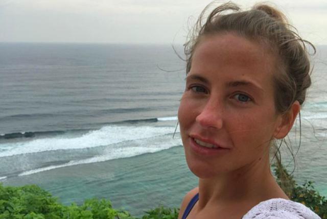Юлия Барановская шокировала фанатов фото в бикини