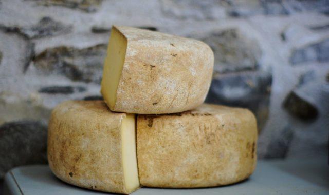 Как выбрать сыр без пальмового масла в составе?