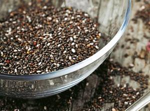Помощь желудку: какие травы и семена действительно полезны?