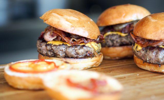 Как нельзя худеть: диеты, которые не работают