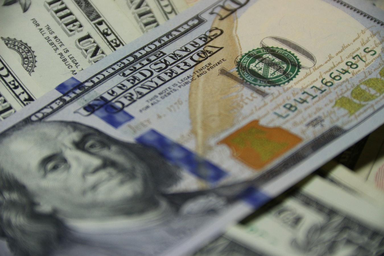 Куда вкладывать деньги, чтобы их стало больше? 4 проверенных варианта