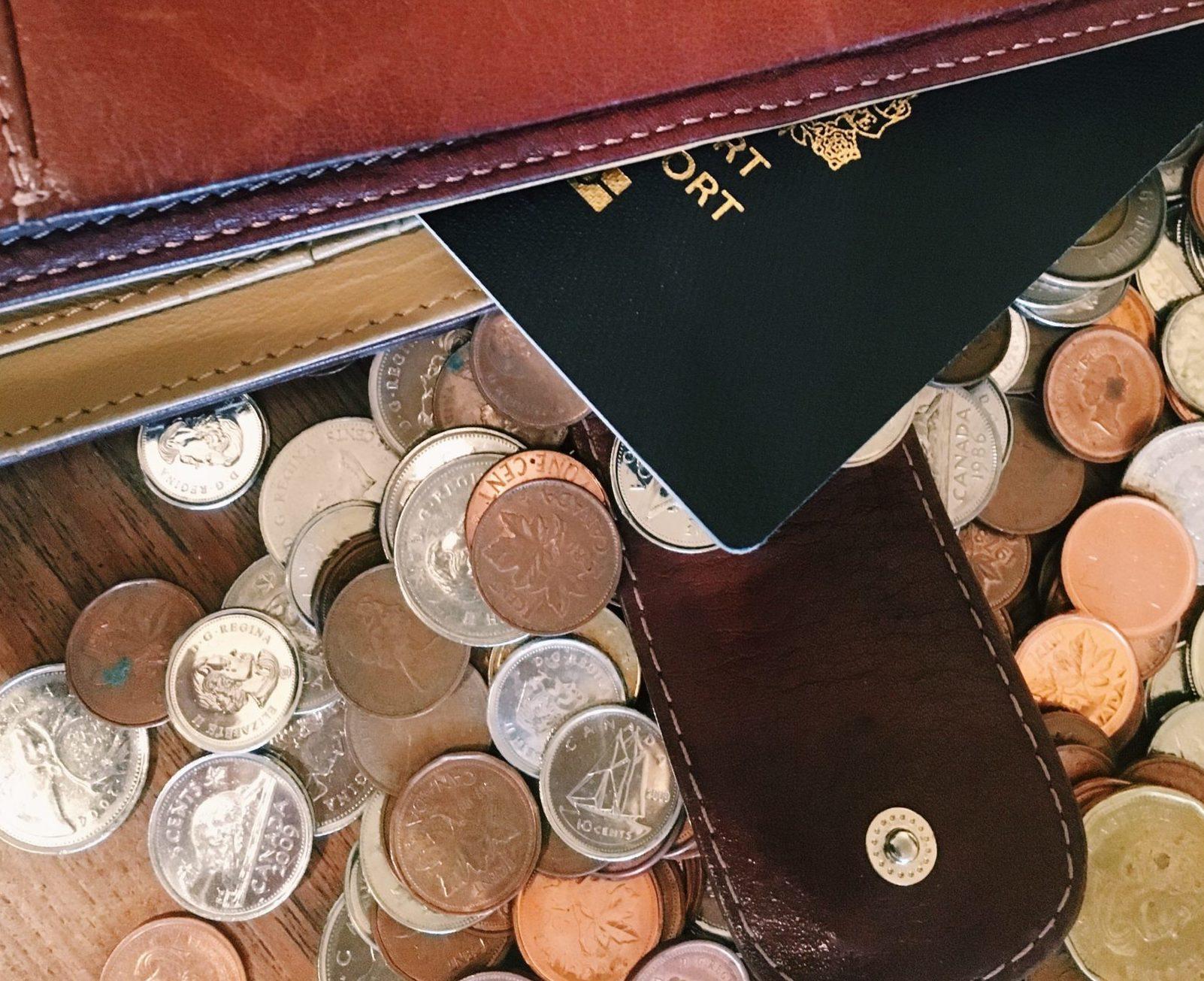 Как привлечь денежную удачу? Секретные ритуалы