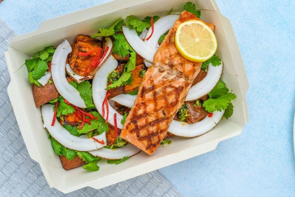 Кетогенная диета: как много есть ихудеть?