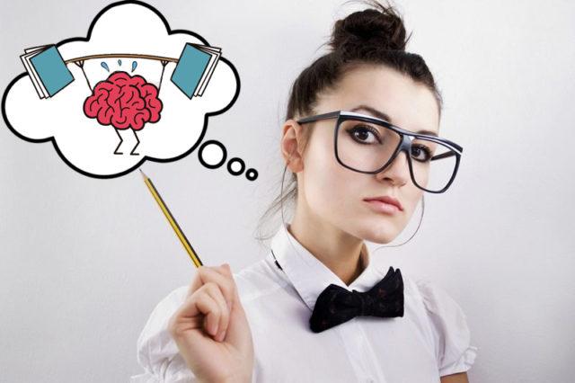 7 простых слов, которые сделают тебя умнее