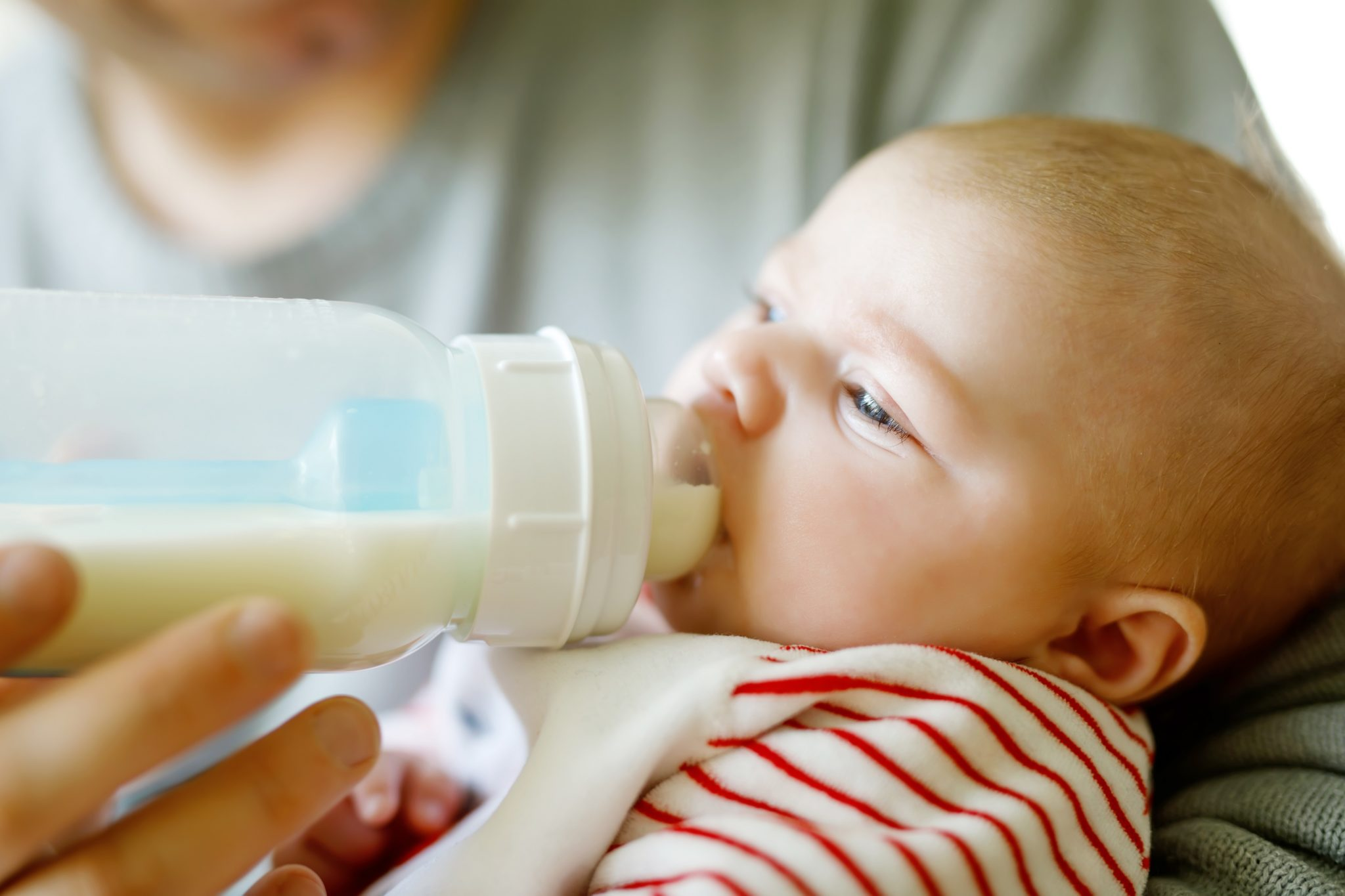 Фото детей с аллергией на молоко