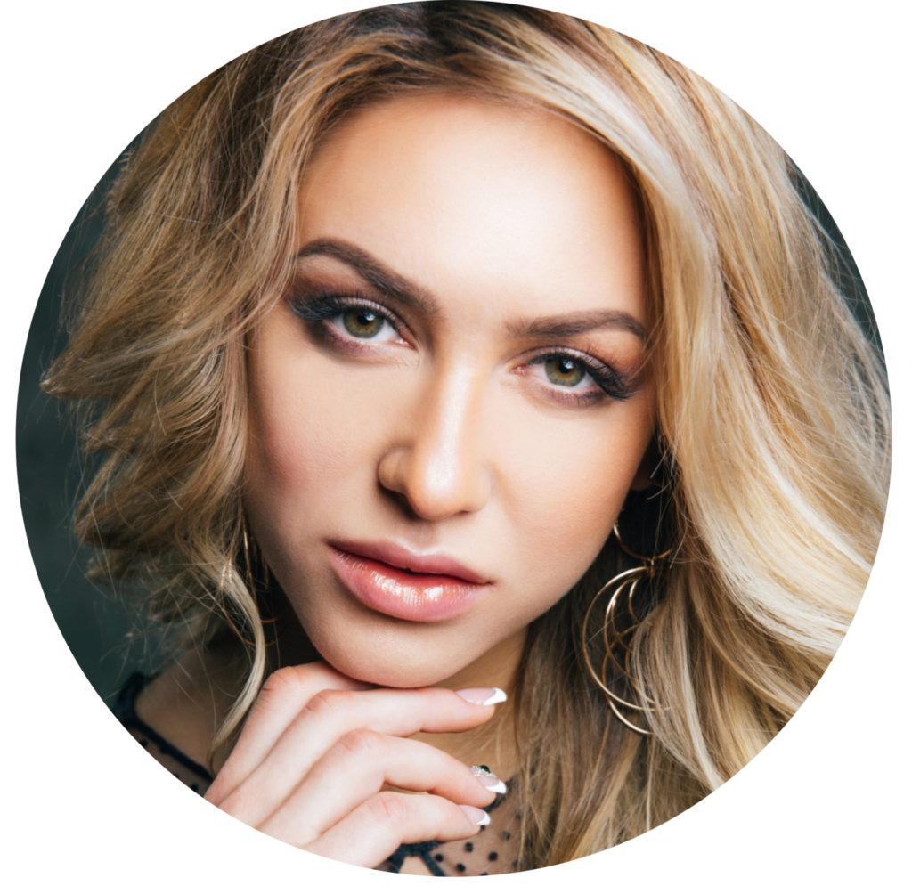 Встречаем весну на «Лиза Beauty Day» в Vegas Крокус Сити