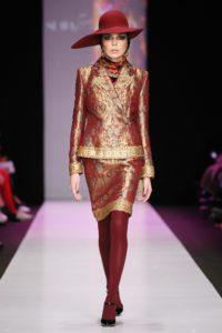 Вячеславу Зайцеву 80 лет: мэтр моды — о кумирах и творчестве
