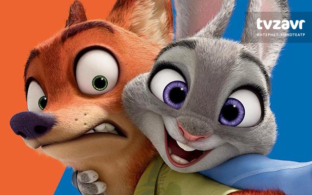 8 анимационных фильмов, которые стоит посмотреть всей семьей