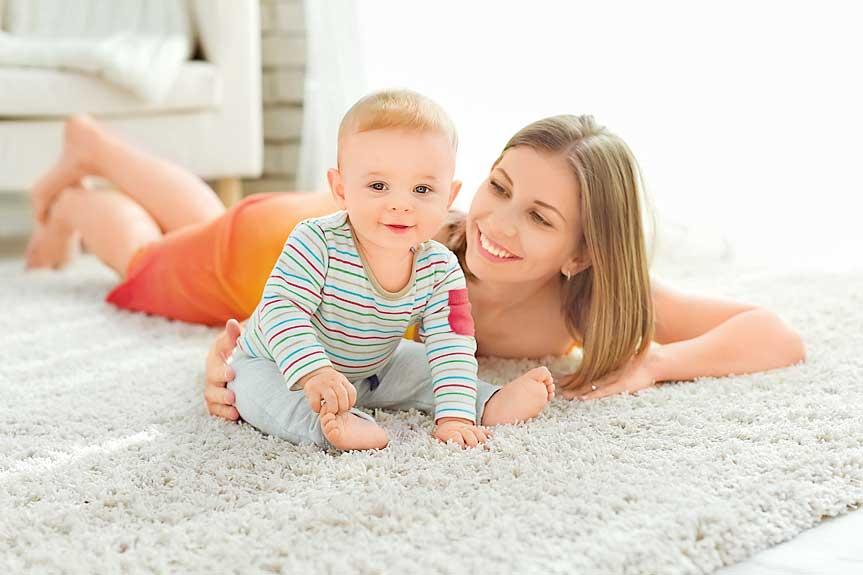 Что родители не имеют права запрещать детям? 4 нарушения закона