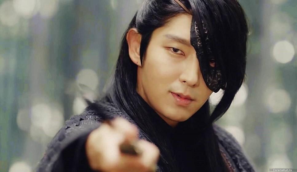 5 причин полюбить корейские сериалы