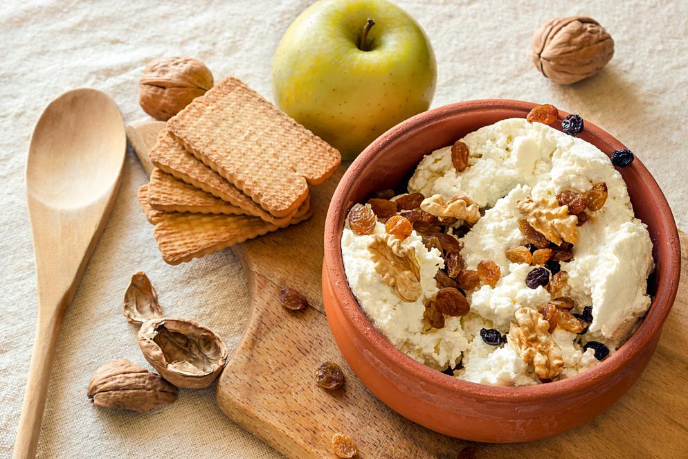 Чем нельзя кормить детей зимой? Типичные ошибки и правильные рецепты