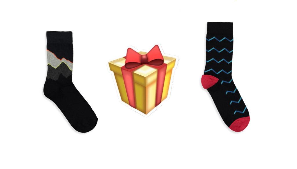 11 идей подарков к 23 февраля