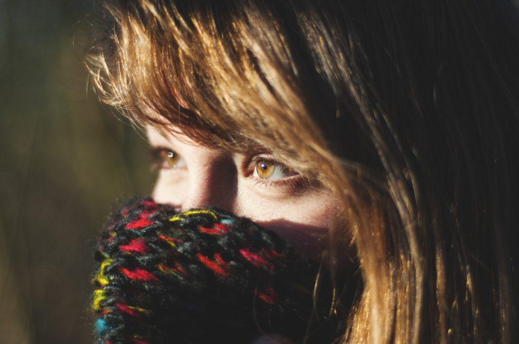 Самые распространенные фобии: откуда берутся и как бороться