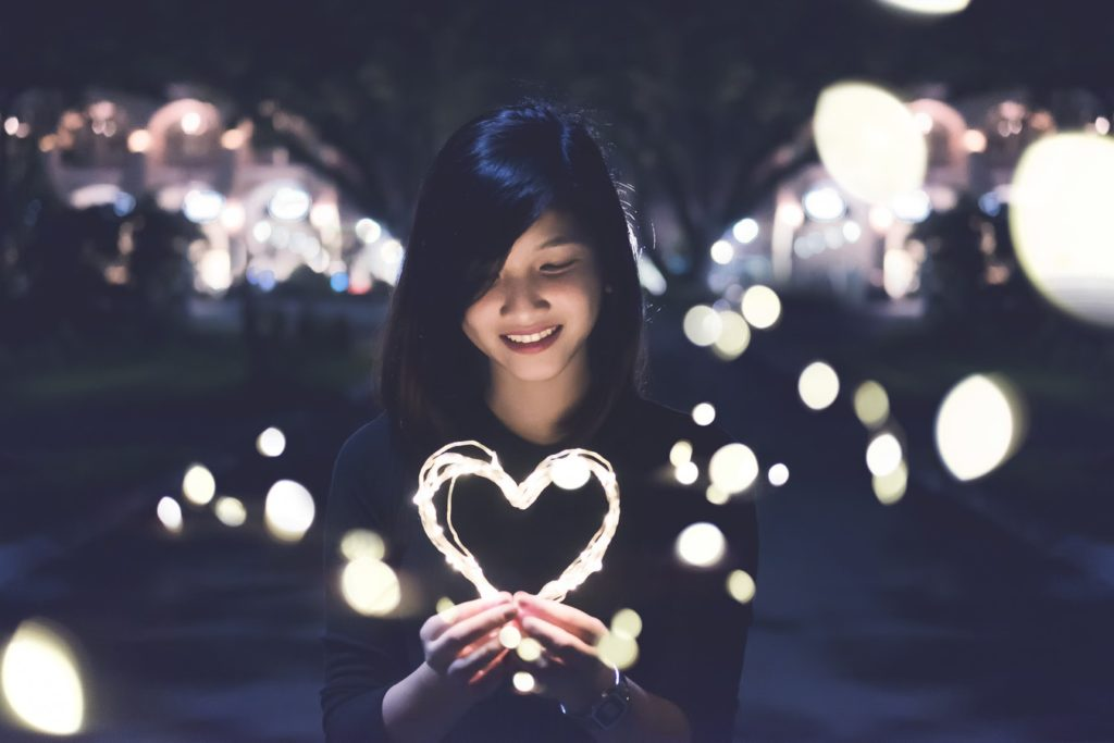 День святого Валентина: секретные традиции и легенды