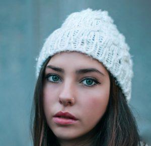 Что расскажет твой цвет глаз о темпераменте?