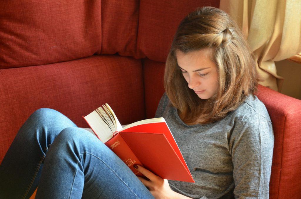 Как стать умнее без книг? Мнение эксперта