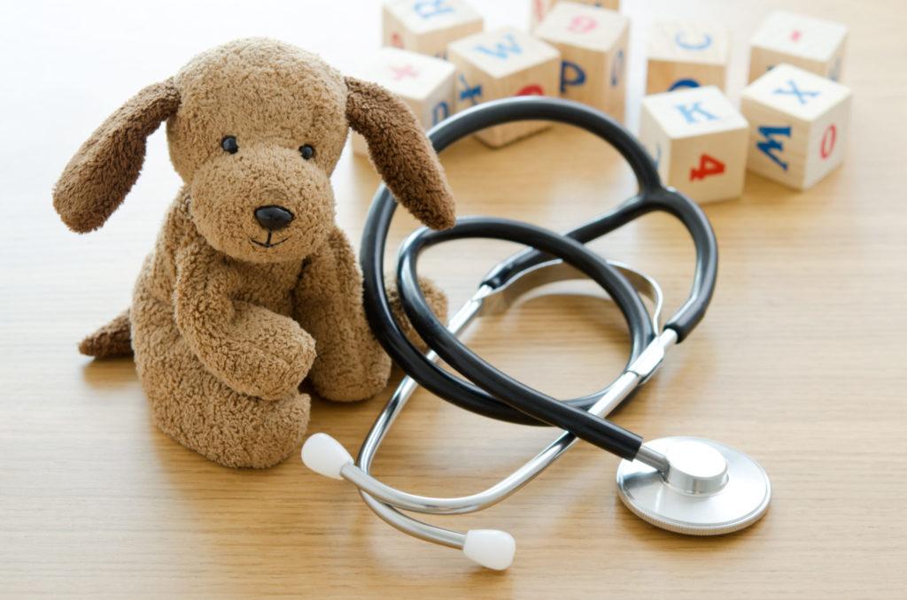 Как найти хорошего педиатра ребенку? Советы эксперта