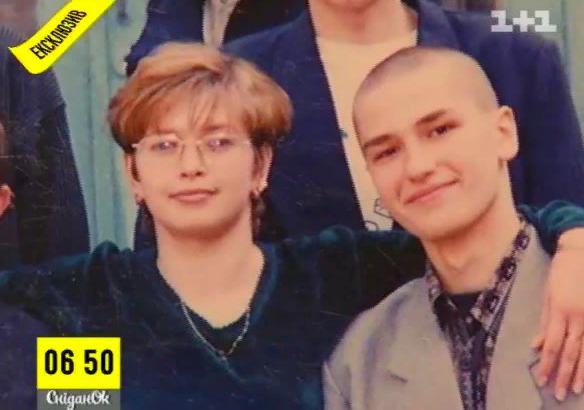 Не узнать: как Вера Брежнева выглядела в школе?
