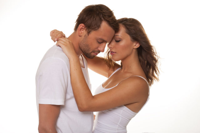Мужские и женские афродизиаки: как работают и где купить?