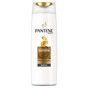 Мероприятие бренда Pantene: выйди на лед с фигуристкой Евгенией Медведевой