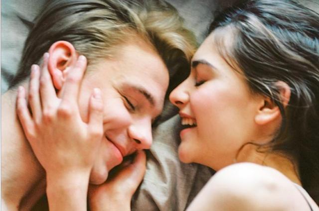 5 самых романтичных знаков Зодиака