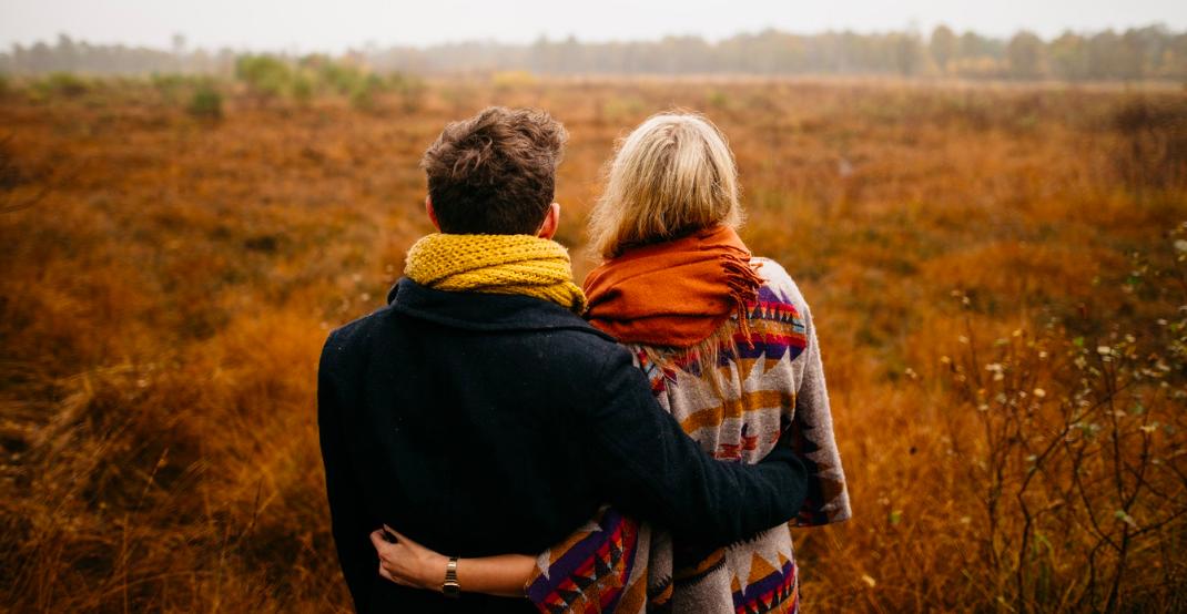 17 мудрых цитат о поддержке в трудную минуту