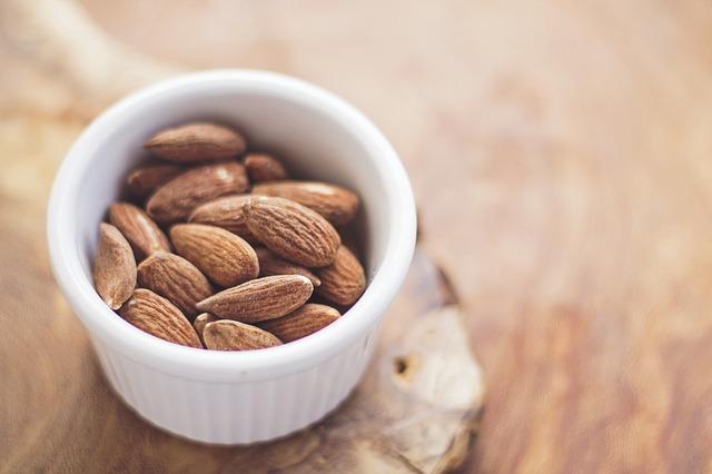 10 витаминов и минералов, которые нужны в любом возрасте