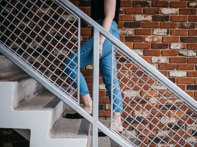 12 привычек, которые помогут всегда быть вформе